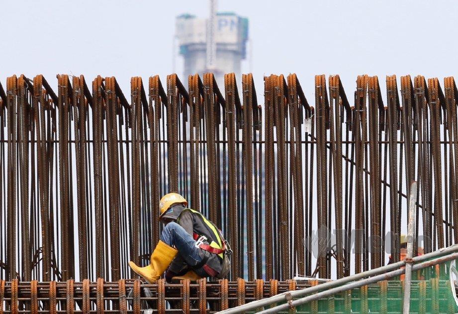 Pkpb Soalan Lazim Sektor Pembinaan Harian Metro