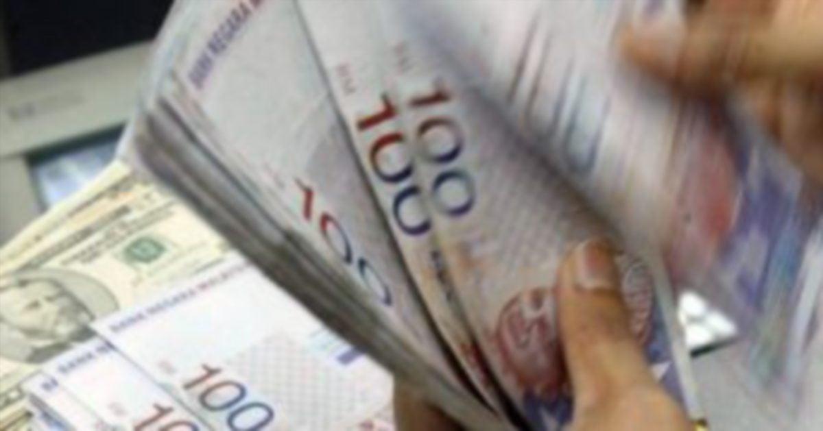 Institusi perbankan Islam komited bantu pelanggan terjejas
