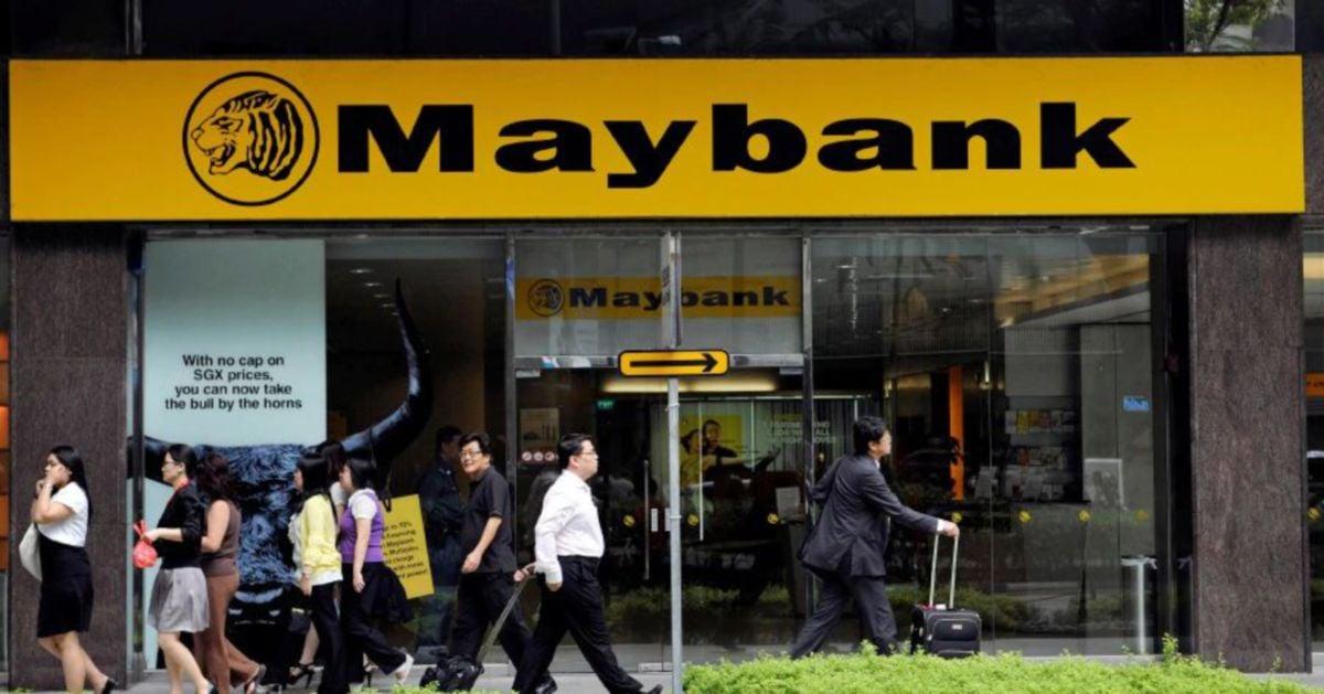Maybank jawab isu moratorium yang didakwa menekan rakyat