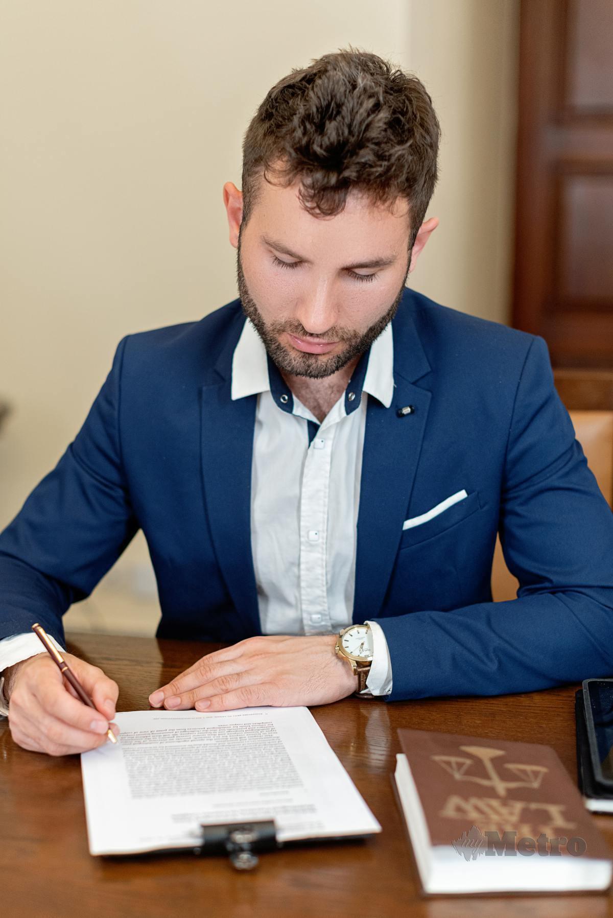CAJ proses SPA dan MRTA antara perlu diteliti bagi memohon pembiayaan pinjaman semula.
