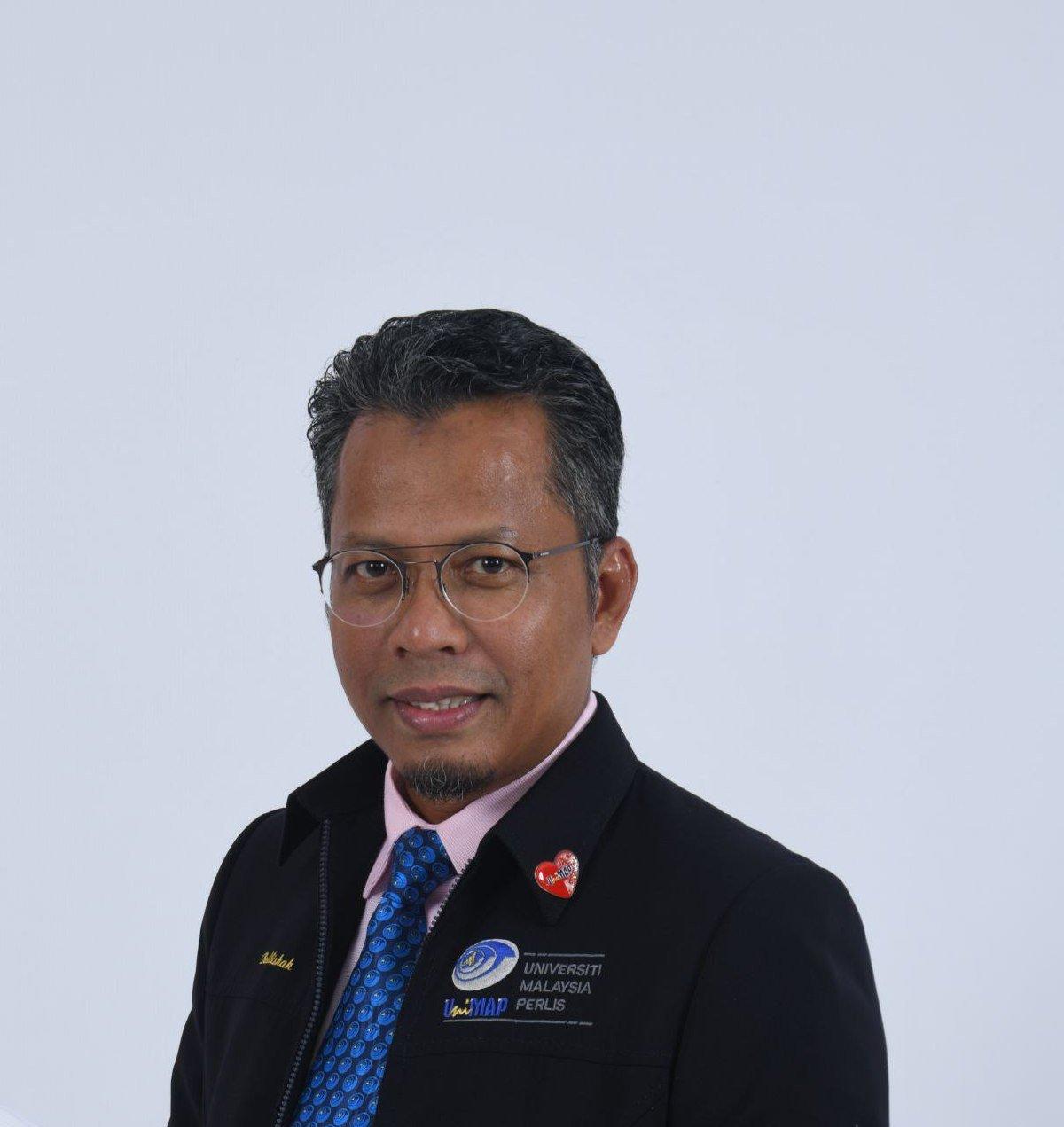 NAIB Canselor UniMAP, Prof Ir Dr R Badlishah Ahmad menyatakan UniMAP sentiasa memastikan kaedah baharu pengajian diteruskan tanpa sebarang masalah biarpun ketika ini dunia sedang menghadapi krisis kesihatan.