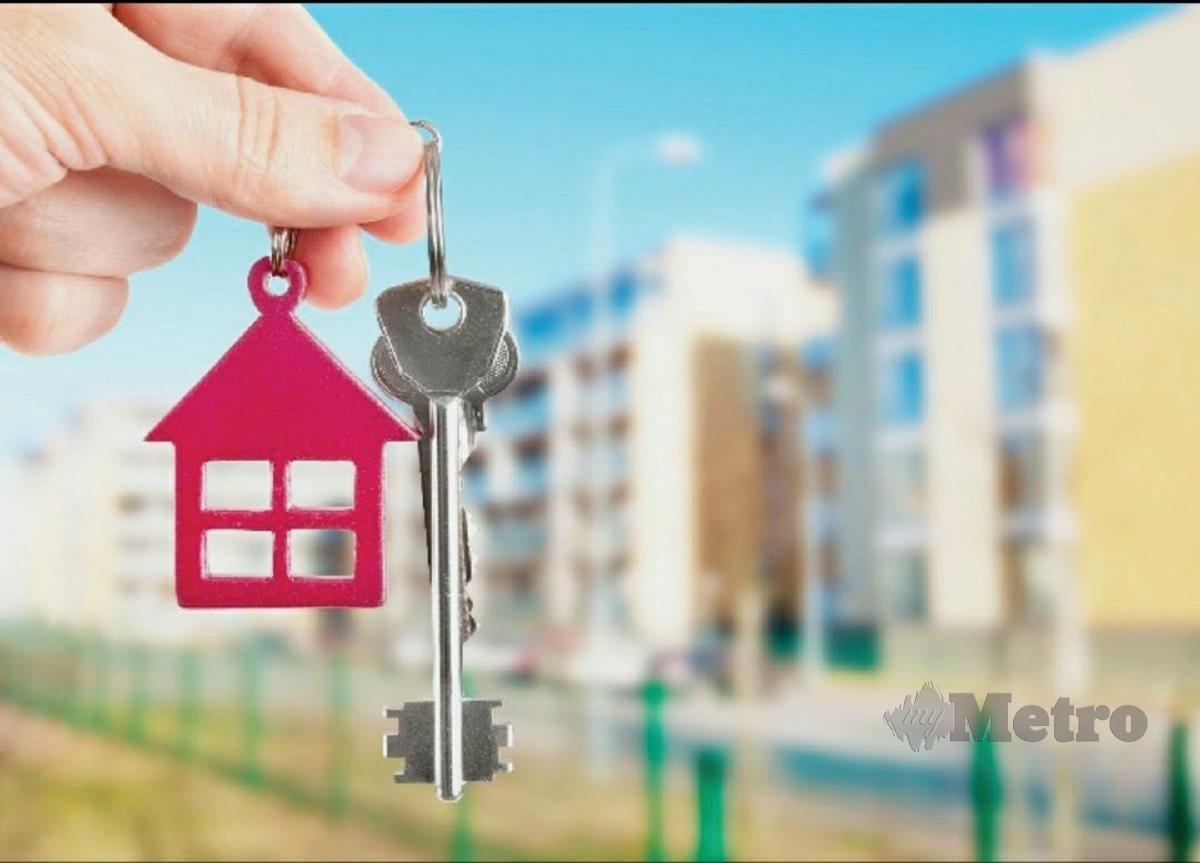 Pemilik perlu fahami makna di sebalik status tanah supaya dapat ketahui hak mereka