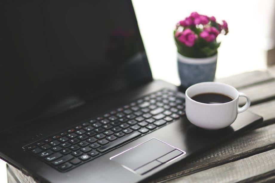 PASTIKAN apa keperluan sebenar ketika memilih laptop di pasaran agar tidak tertipu hingga berbelanja lebih.
