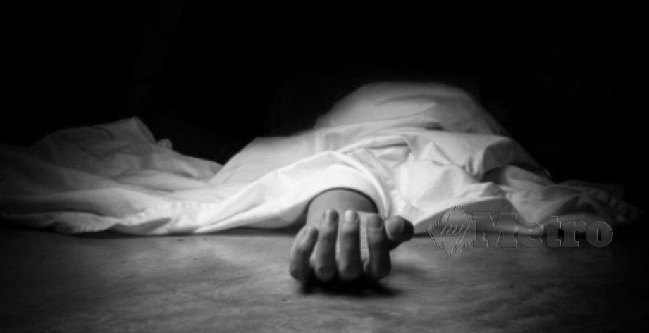 Seorang lelaki meninggal dunia akibat cedera parah selepas dipukul sekumpulan individu di Rantau Panjang. - Foto hiasan