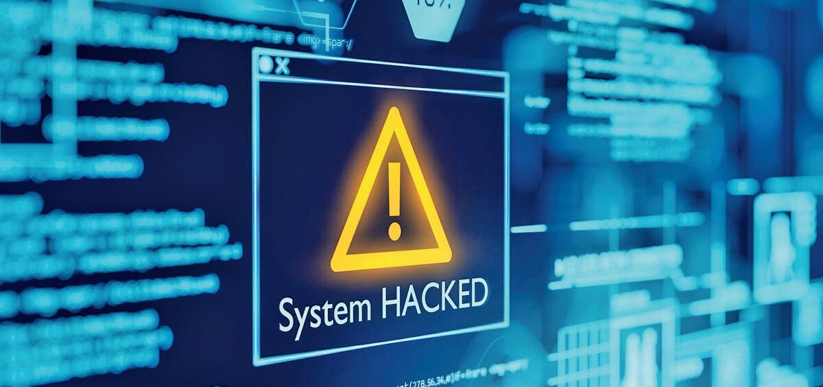 GUNA VPN untuk lebih selamat terhadap ancaman siber yang kian meningkat.