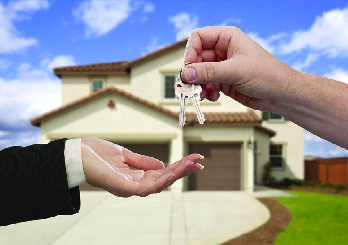 MENYEWAKAN rumah boleh menguntungkan dan boleh juga jadi mimpi ngeri jika tersilap langkah. - FOTO Google