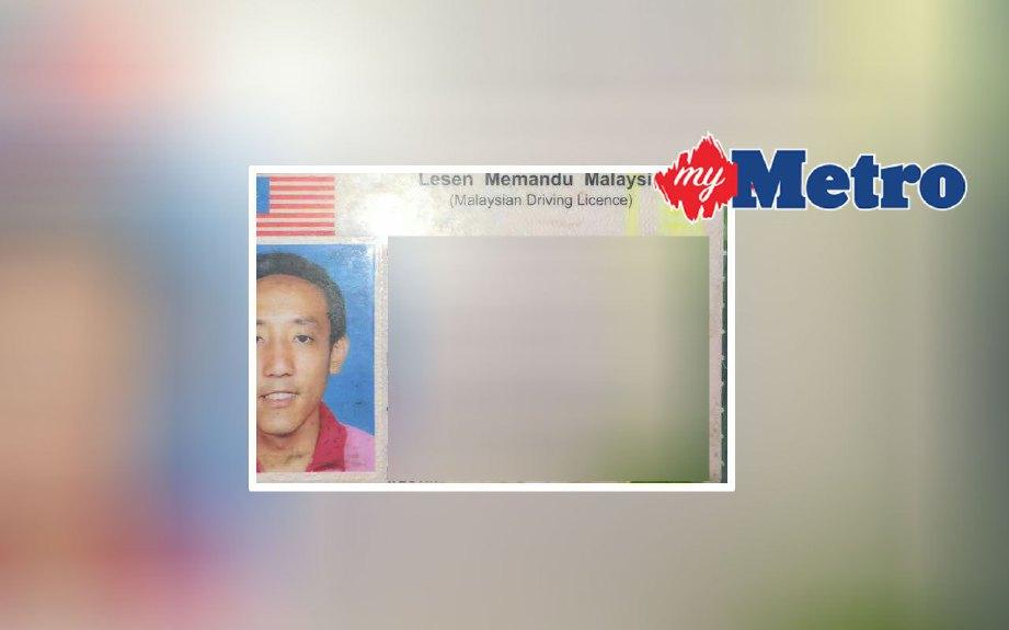 Thomas Ooi Choon Chai ditemui mati akibat dipukul sekumpulan lelaki di sebuah rumah di Perumahan Awam Mergong, Alor Setar hari ini.