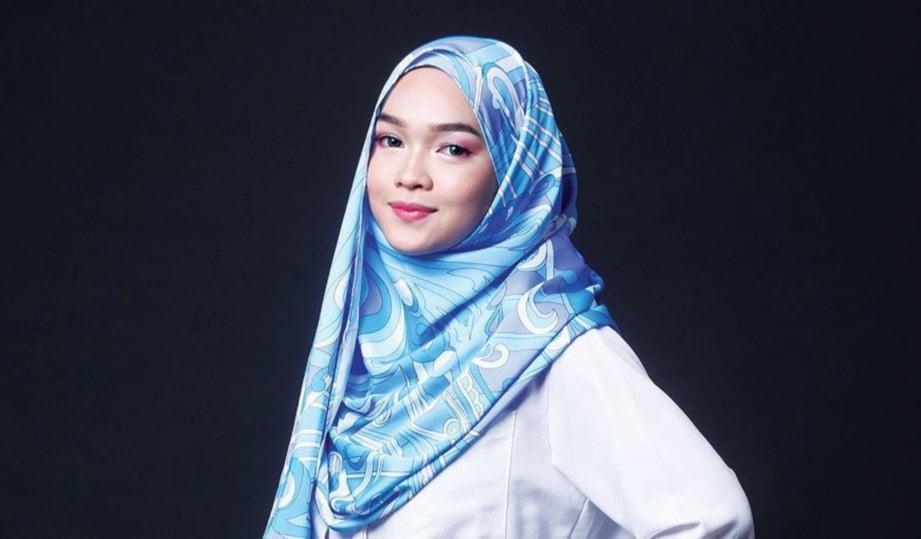 Gadis Kelantan Melancap Solo  Solo  Sunnyidahocom-5189