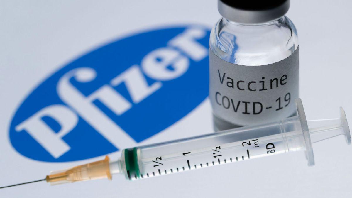 12.8 juta dos vaksin Covid-19 tahun depan