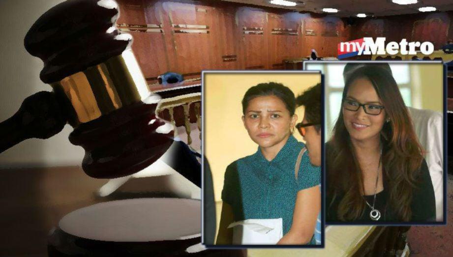 Mahkamah Sesyen Selayang memerintahkan rakannya, pelakon Watie Sadali membayar RM99,500 kepada Jabatan Insolvensi Malaysia bagi membersihkan status muflisnya.