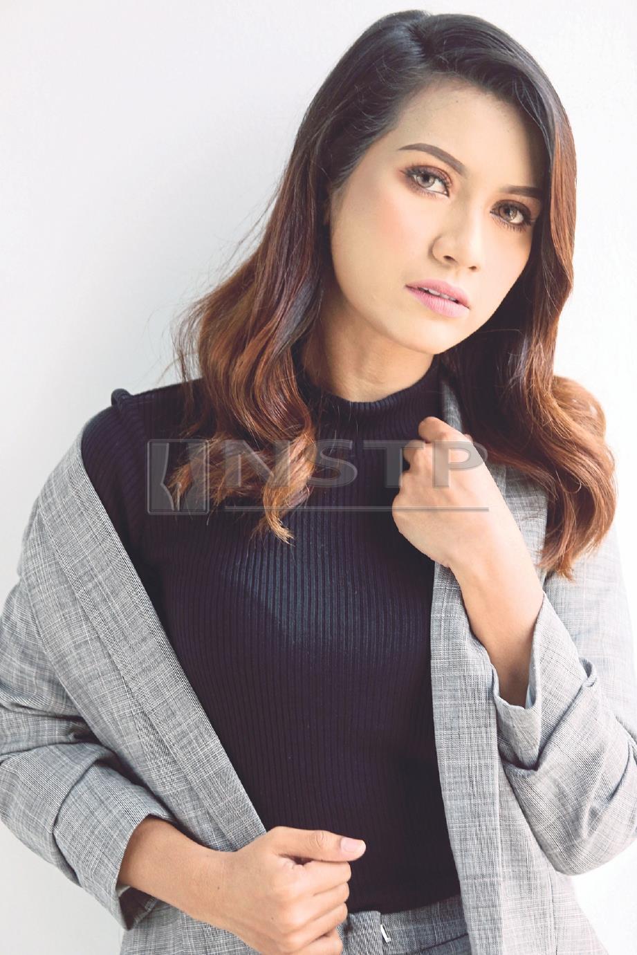 PELAKON juga perlu memainkan peranan membantu penerbit untuk mempromosikan drama lakonan selepas penggambaran selesai.