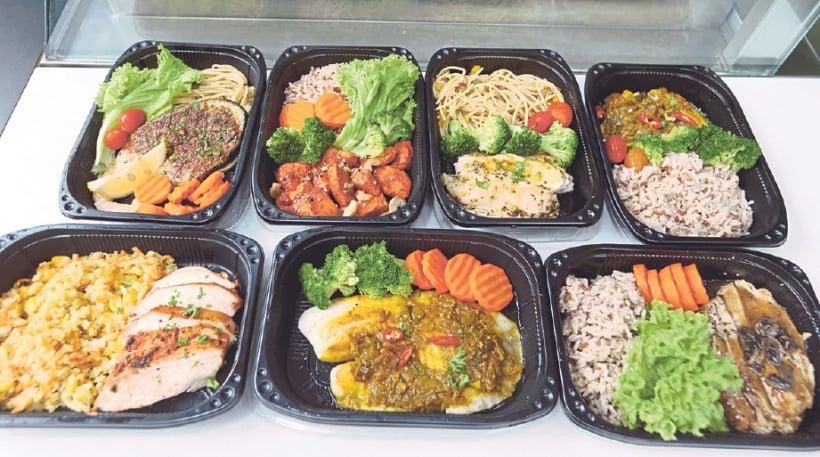 Diet Kolesterol Tinggi Dan Latihan Untuk Kolesterol Sehat